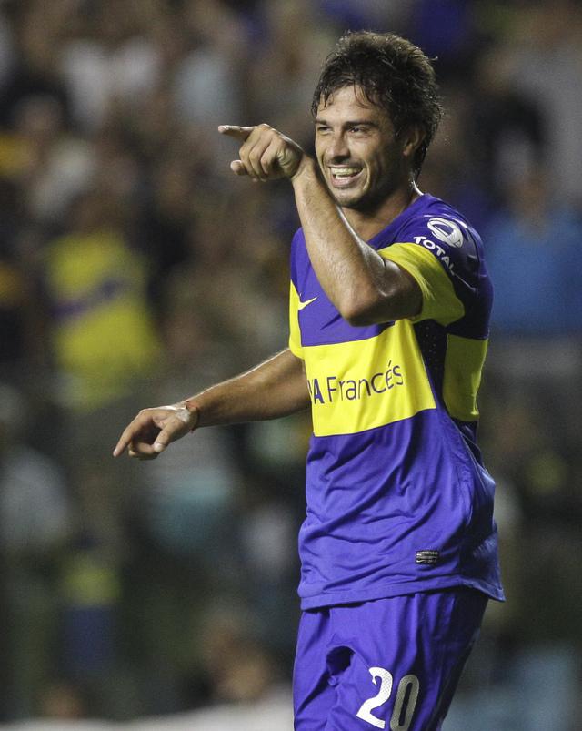 Boca debuta en Copa ante el novato Zamora