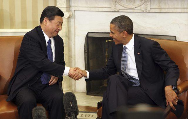 China dialogará sobre derechos