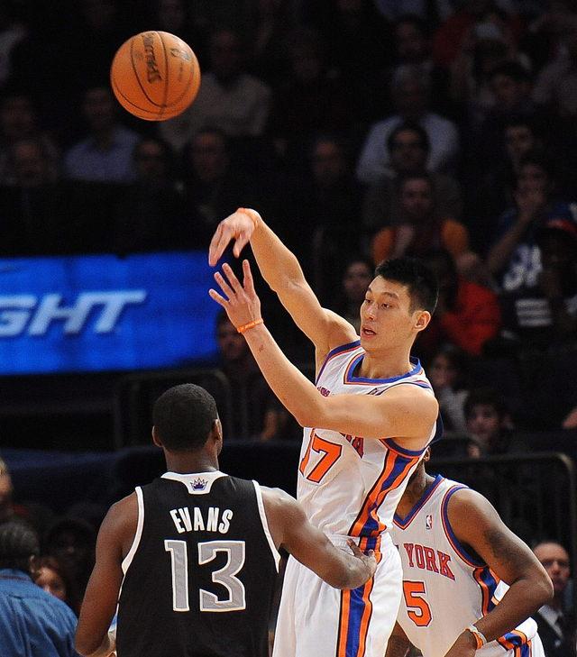 Los Knicks suman siete triunfos consecutivos