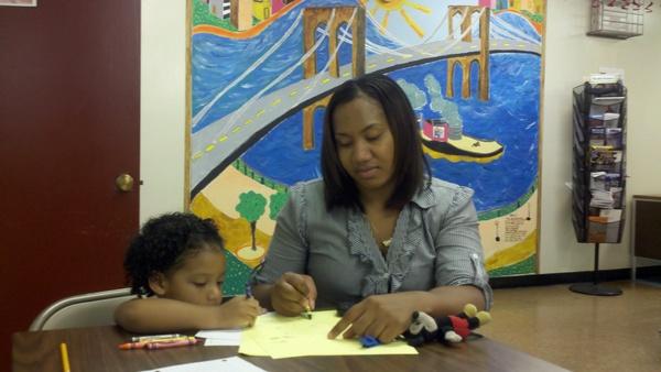 Acuerdo para la evaluación de maestros