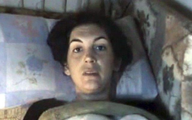 Rescatan a heridos en Siria