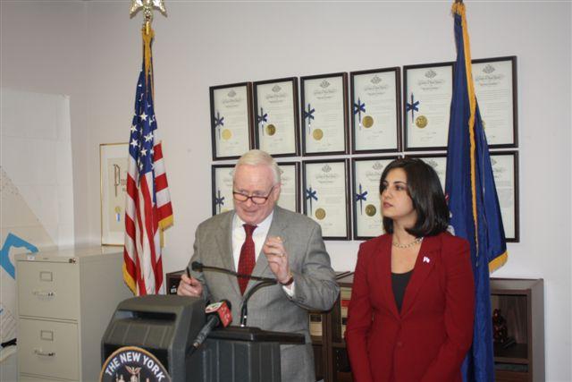 Piden medidas para evitar fraudes en el Medicaid