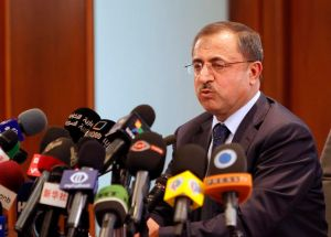 'Cínico' el referéndum de Siria para Constitución