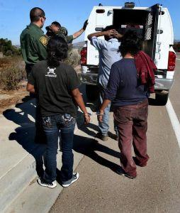 CBP reconoce abusos contra inmigrantes