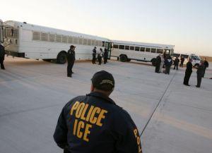 Muere mexicano en custodia de ICE