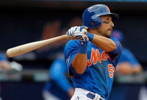 Andrés Torres: La nueva ilusión de los Mets