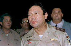 Panamá: Exdictador Noriega no ha muerto