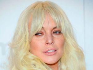 Actor porno dice que Lindsay Lohan le pagó por sexo