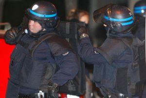 Asesino de Toulouse pone en vilo a Francia