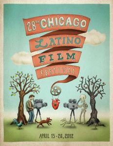 Con aire catalán festival de cine en Chicago