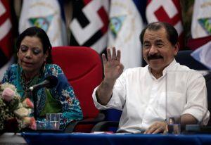 EE UU: potencial desaseo electoral en Nicaragua