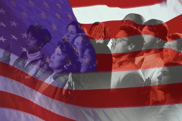 EE.UU. cambia tarifas de visas y cruce fronterizo
