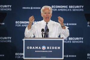 """Romney """"actúa como si estuviésemos en plena Guerra Fría"""""""