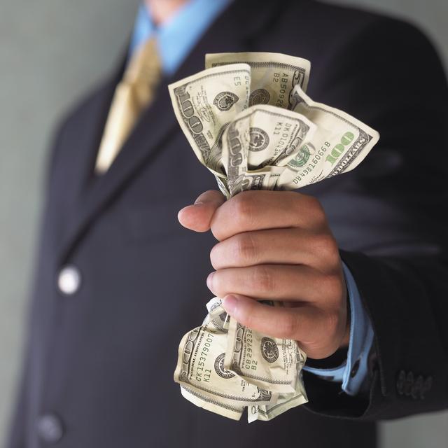 Fondos para tu nueva empresa