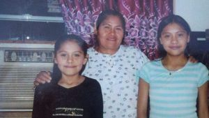 Liberan hombre que mató a abuela mexicana