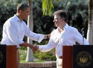 Sin decisión regreso de Cuba a Cumbre