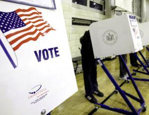 Pedirán identificación a votantes