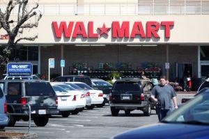 EE.UU. también investiga a Wal-Mart