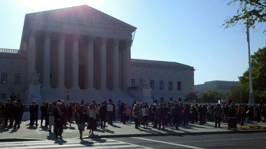 Declare SB1070 unconstitutional