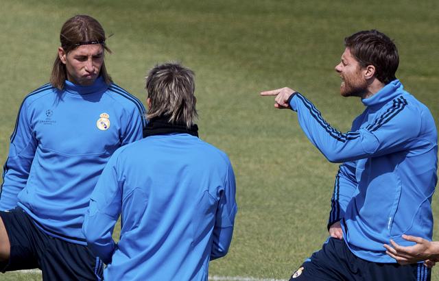 Real Madrid obligado a ganar hoy