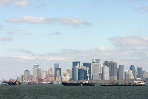 Respirar tranquilo en NYC… seguro que no, con tantas violaciones