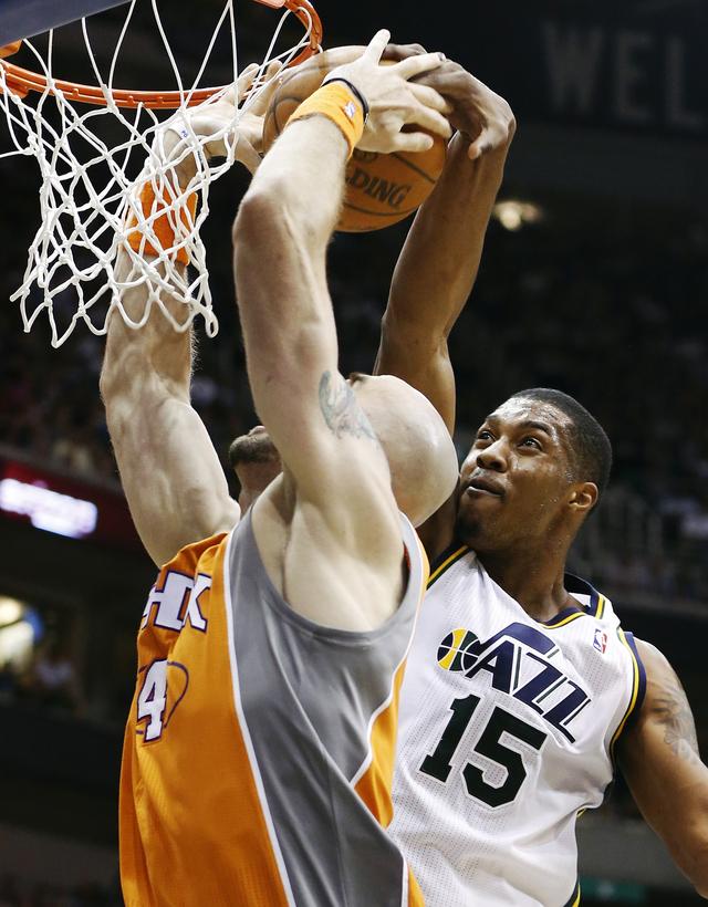 Otro buen triunfo de Knicks en el Garden