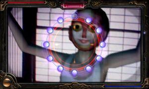 'Spirit Camera', un juego de horror en 3D