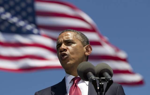 Obama ordena ayuda y protección a los veteranos