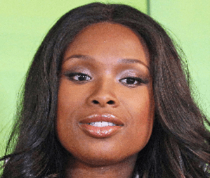 Tribunal: Jennifer Hudson no recibe trato de estrella