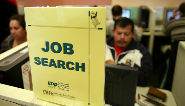 Compañías buscan contratar en Queens