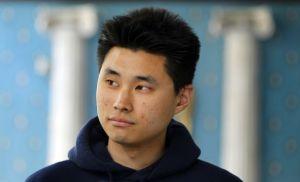 DEA se disculpa por olvidar a estudiante en celda
