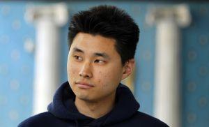 Estudiante demanda a la DEA por $20 millones