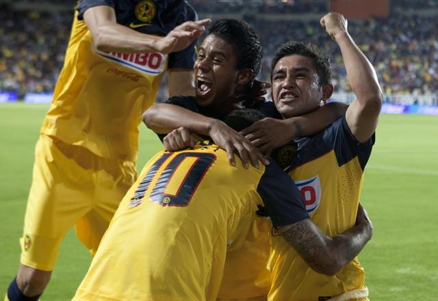 Santos mucho más cerca de semifinales
