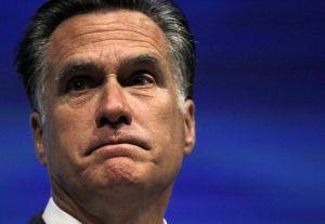 """Romney """"está por decidir cuál es su postura de inmigración"""""""