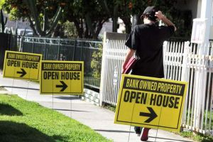 Empiezan a reducir deuda a propietarios