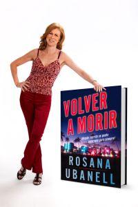 LéaLA 2012: Autores con libros e ilusión