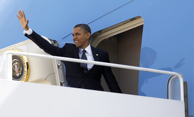 Obama levanta revuelo por bodas gay