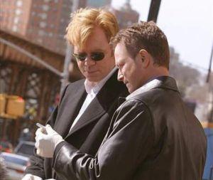 "Termina ""CSI: Miami"" tras una década"