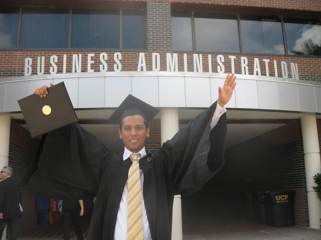 'Destino Universidad' abre puertas a estudiantes