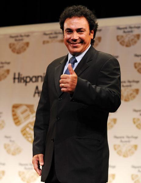 Hugo Sánchez dirigirá al Pachuca