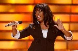 Diez canciones de Donna Summer para incendiar las discotecas