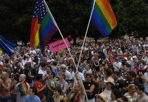 """Amenaza para la salud las terapias que """"curan"""" orientación sexual"""