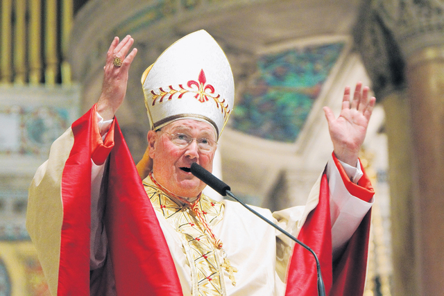 Grupos católicos  retan mandato sobre control natal