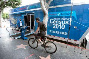 Somos 1.5 millones más de lo que dice el Censo 2010