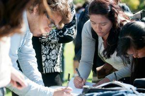 Senado rechaza enmiendas a préstamos para estudiantes