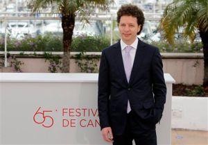 """Gana filme mexicano """"Después de Lucía"""" en Cannes"""