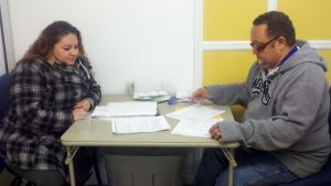 Ecuatorianos contarán con nueva matrícula consular