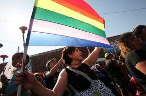Corte Suprema decide que la Ley de Derechos Civiles protege a los trabajadores LGBT