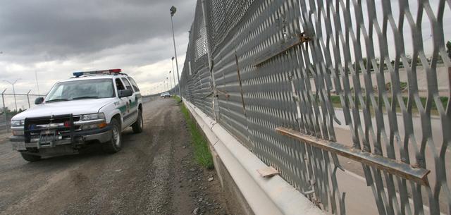 Nueva ofensiva contra los beneficios para inmigrantes