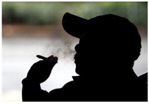 Más adolescentes en Cuba fuman